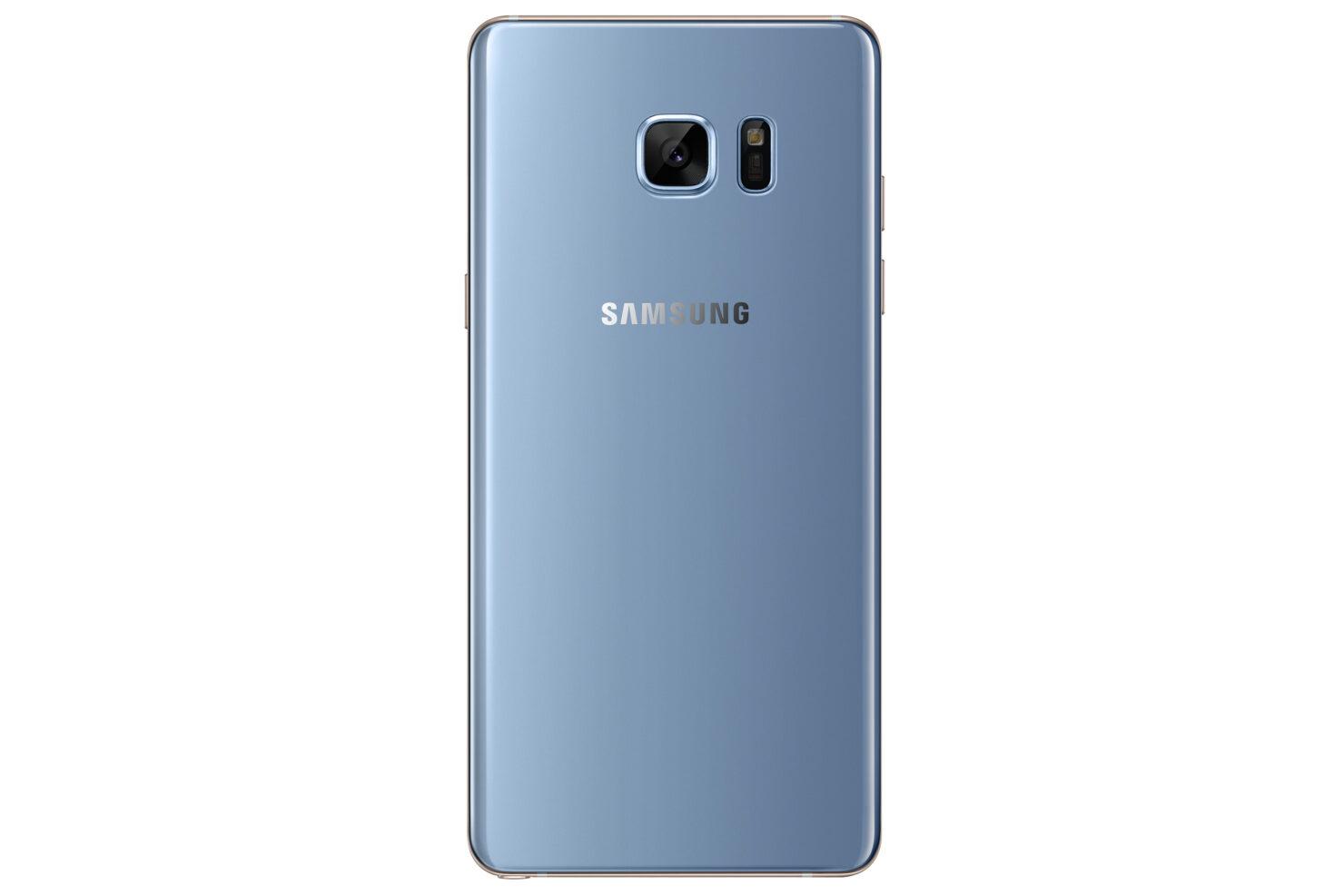 galaxy-note7_blue-coral_01_28614157432_o