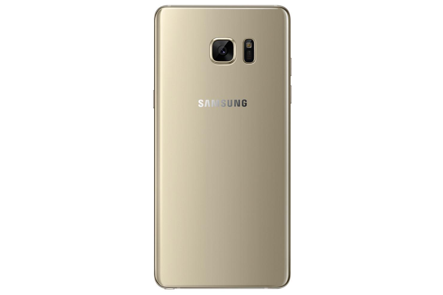 galaxy-note7_gold-platinum_01_28720066375_o