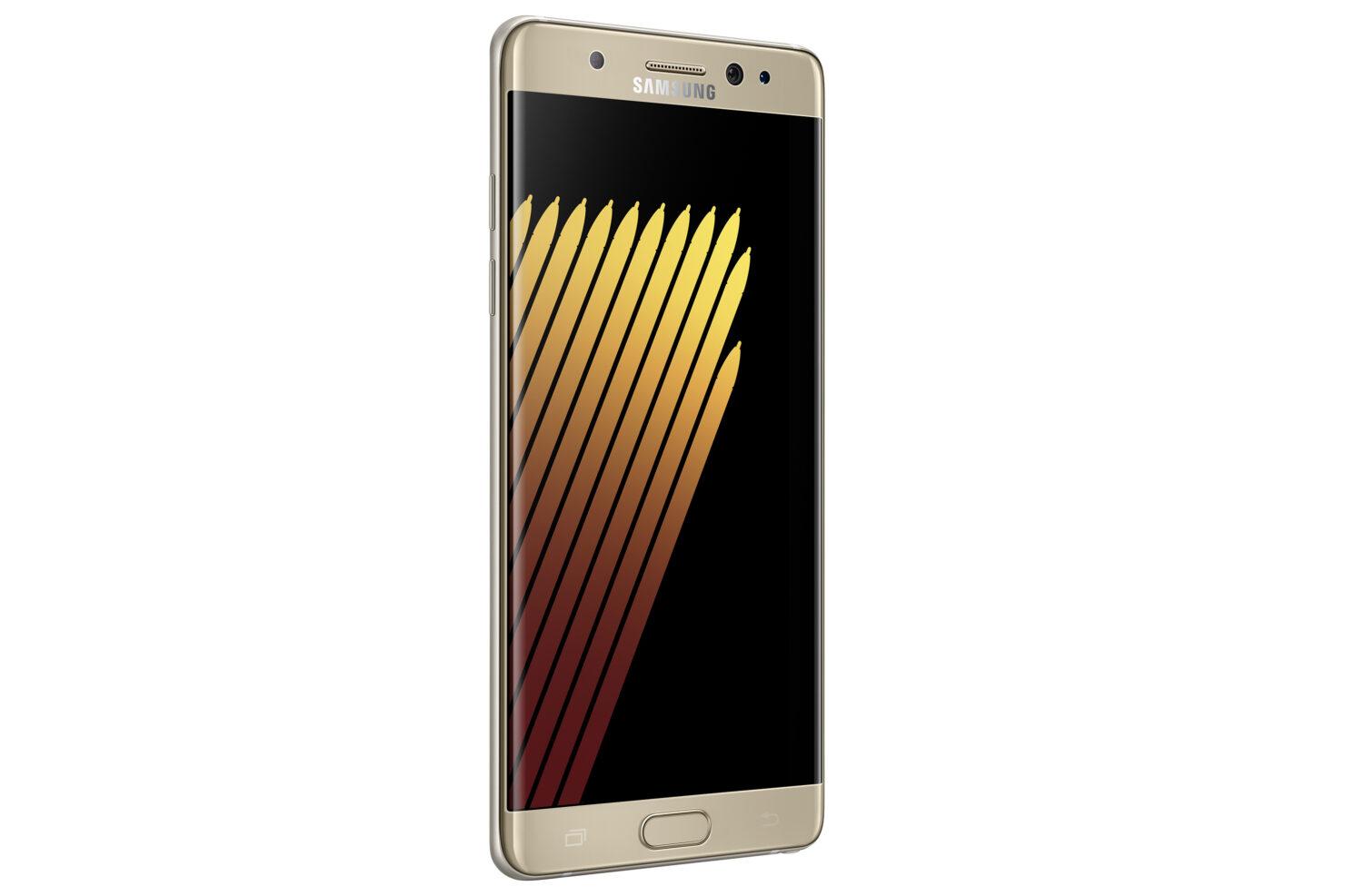 galaxy-note7_gold-platinum_02_28102458284_o