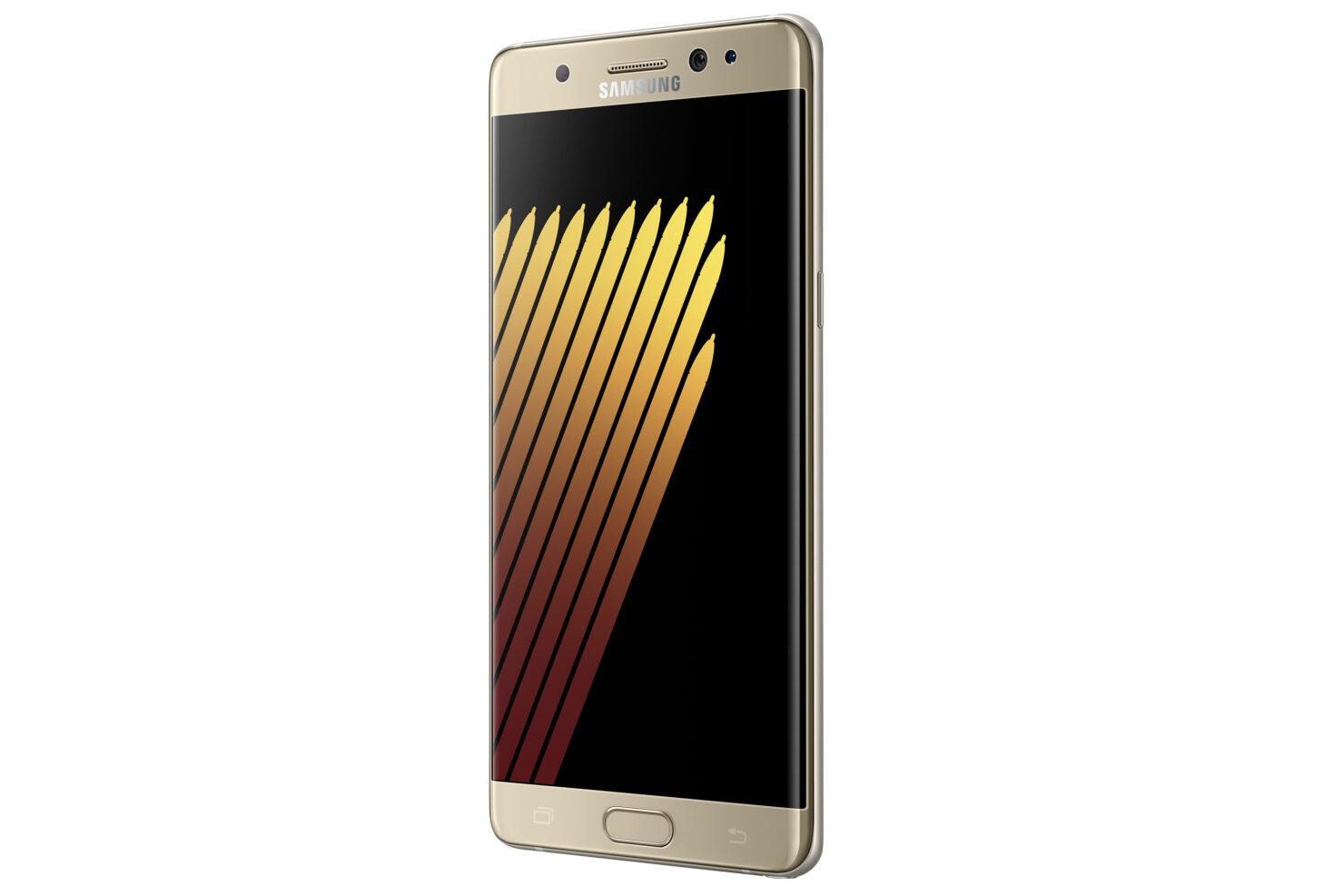 galaxy-note7_gold-platinum_03_28102457884_o