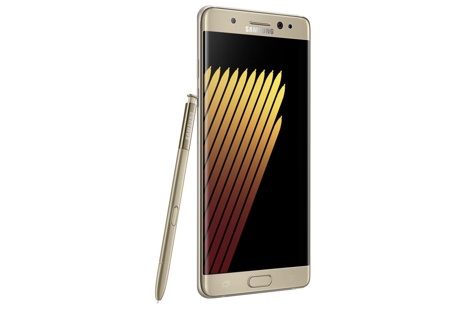 galaxy-note7_gold-platinum_08_28104415053_o
