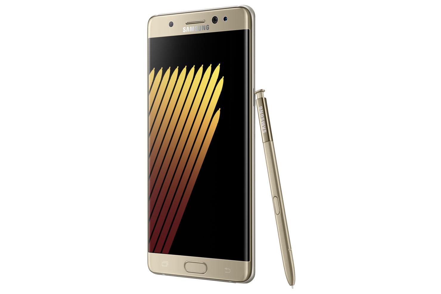 galaxy-note7_gold-platinum_09_28104414493_o