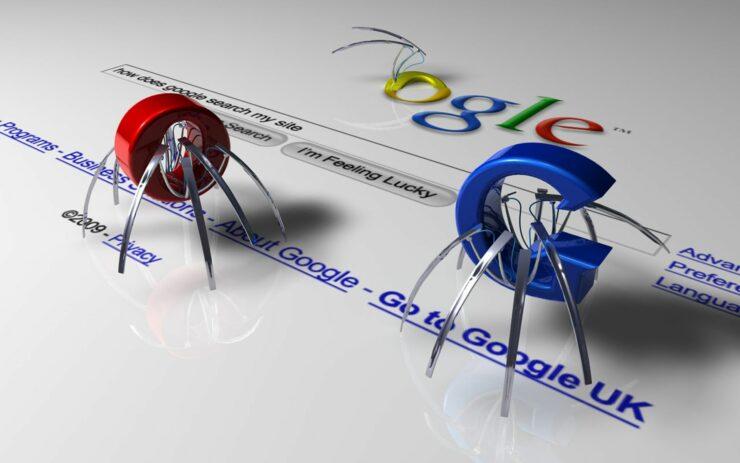 Google Login Page URL Whitelist Vulnerability