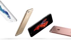 iphone-6s-2-26