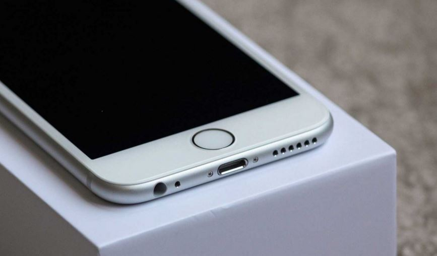 size 40 3fd32 54f07 iPhone 7 Will Provide Support For Fast Charge – Here's How Much ...