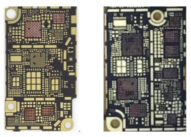 iphone-7-3-2-2