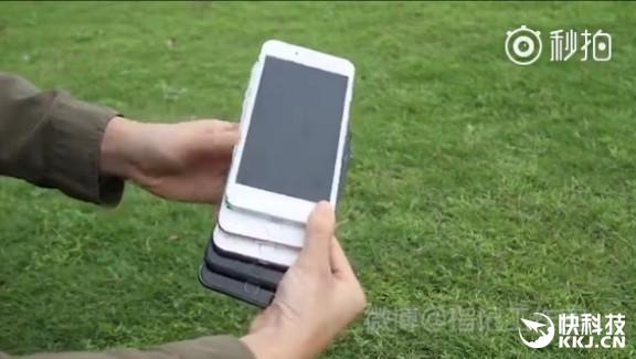 iphone-7-plus-5-2