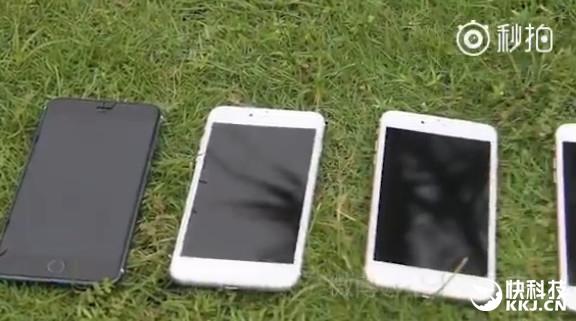 iphone-7-plus-6-2