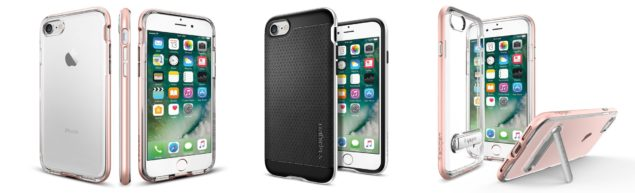 iPhone 7 iPhone 7 Plus cases before event (3)