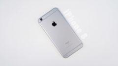 iphone-8-8