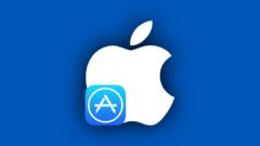 ios-apps-2