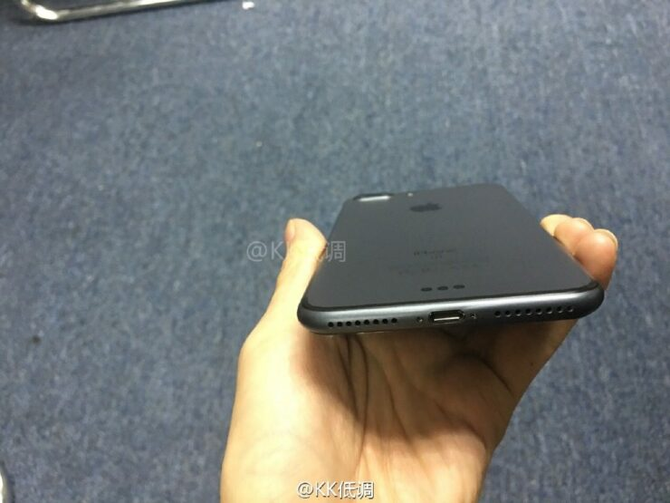 iphone-7-4-kk-1024x768