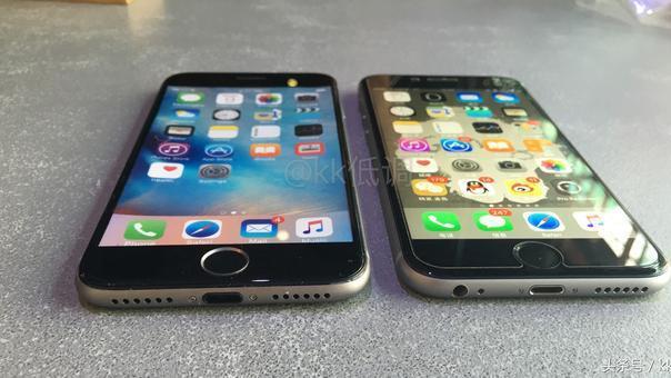 iphone-7-6-5