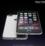 iphone-7-7-plus-9-172x177