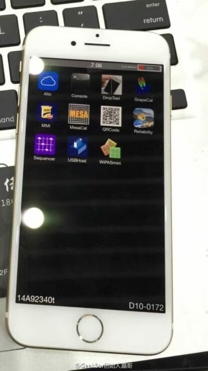 iphone-7-photos-prototype-fonctionnel-01-576x1024