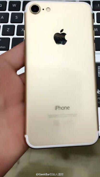 iphone-7-photos-prototype-fonctionnel-02-576x1024