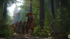 kingdom_come_deliverance_forest_army
