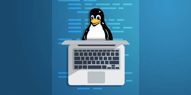 Linux Power User Bundle