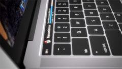macbook-pro-12-2