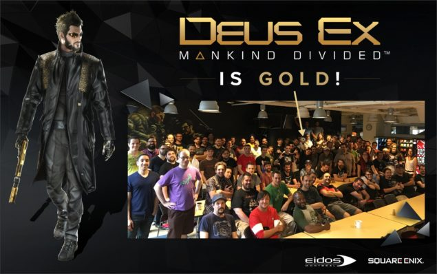 mankind-divided-gold