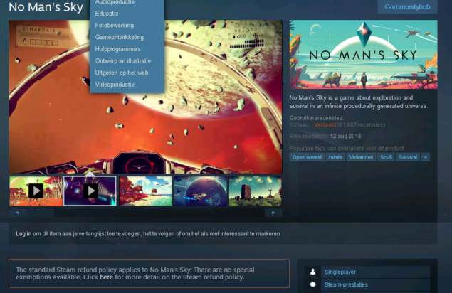 nomanssky_refunds