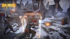 raiders-broken-planet-gameplay