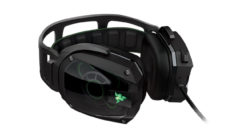 razer-pc-headset