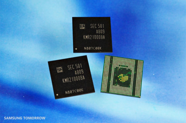 samsung-electronics-mass-producing-high-density-epop-memory-for-smartphones_19705440465_o