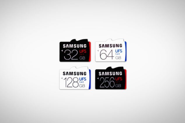 samsung-introduces-worlds-first-universal-flash-storage-ufs-removable-memory-card-line-up-offering-up-to-256-gigabyte-gb-capacity_28162212905_o