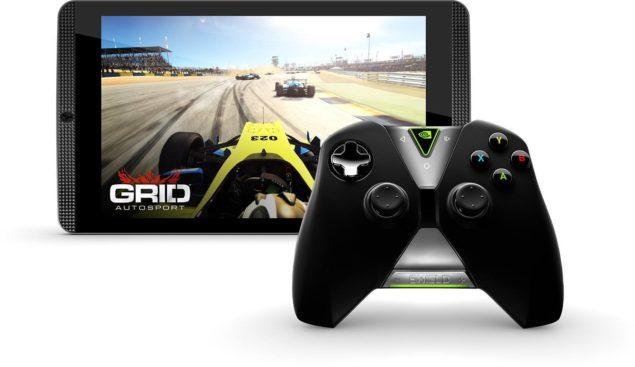 shield-tablet-k1-built-for-gamers
