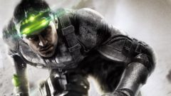 splinter-cell-blacklist-wallpaper-2