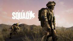 squad_grass