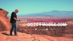 t-mobile-htc-10-nope