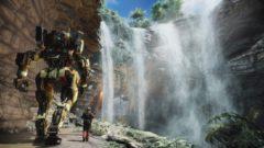 titanfall2_waterfall
