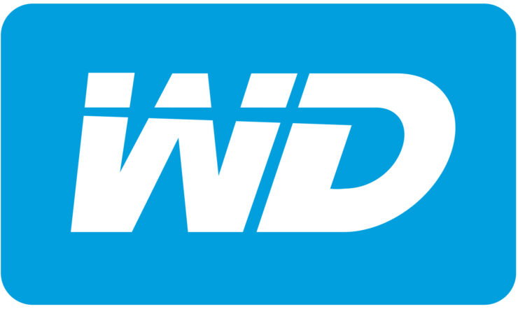 Western Digital Drastically Increases WD Gold Hard Drive Capacity