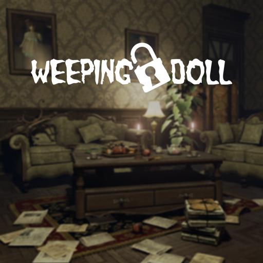 weepingdoll_keyart