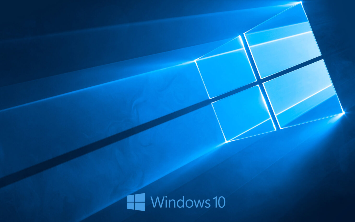 No More Windows 10 Feature Upgrades for 2016