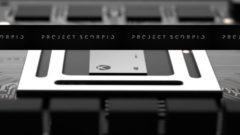 xbox-scorpio-project