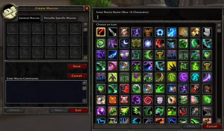 World of warcraft legion patch 71 ui changes preview hideable last but not least it seems that the flightpath map will be receiving some updates in the upcoming patch and the map will show icons for story quest gumiabroncs Images