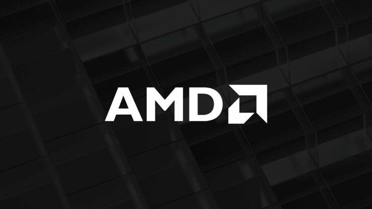 AMD Crimson 16.9.1 Deus Ex DX12