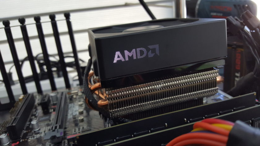 amd-a12-9800-overclock-with-wraith-cooler