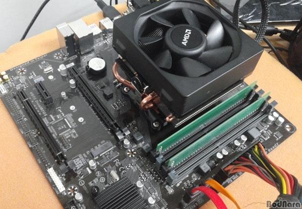 amd-a12-9800-processor-am4-b350-chipset-motherboard