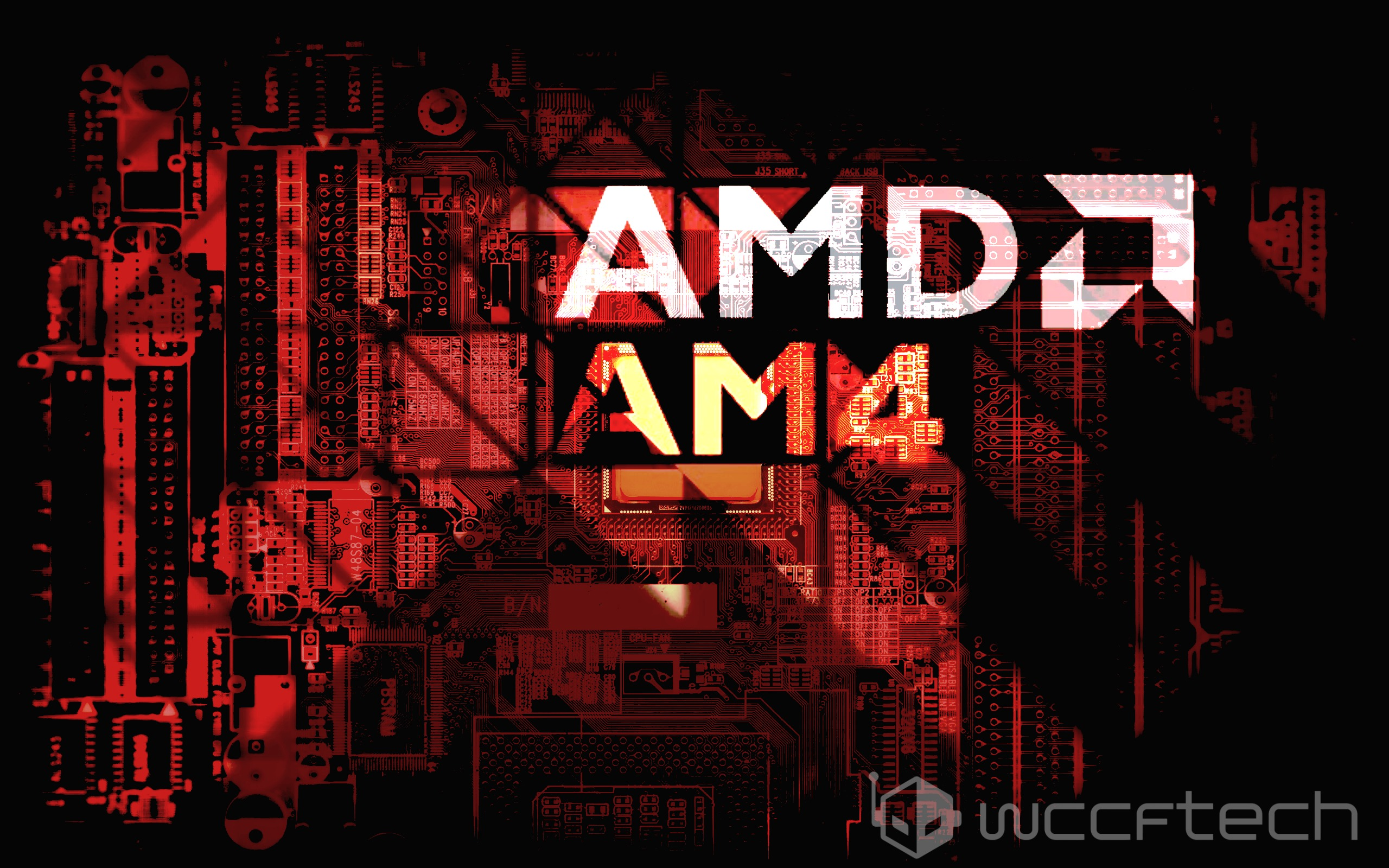Amd Ryzen X370 Amp B350 Asus Motherboards Leaked Launching February 24th