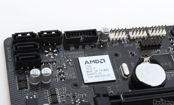 amd-am4-gigabyte-motherboard-5
