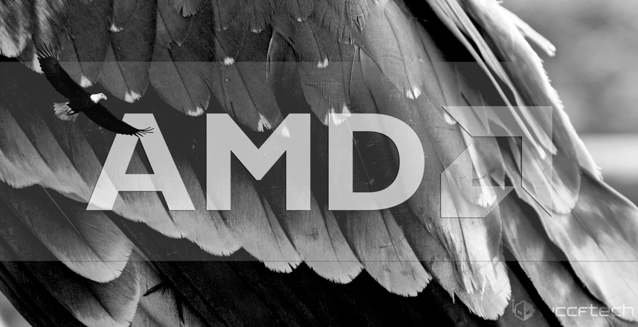 AMD Ryzen 7000 Series 'Raphael' CPUs Bocor Di Roadmap Baru