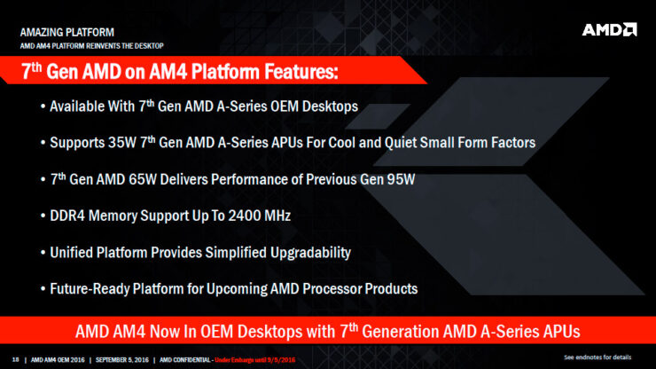 amd-bristol-ridge-apu_am4-features