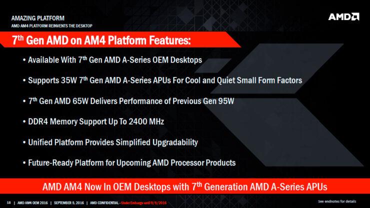 amd-bristol-ridge-apu_am4-features