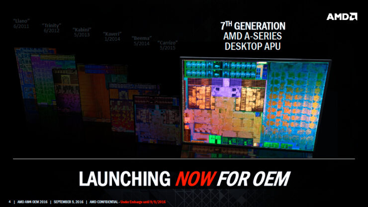 amd-bristol-ridge-apu_launch