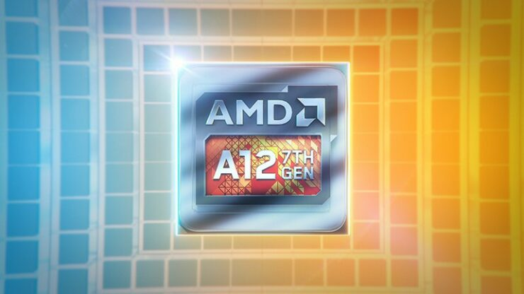 amd-bristol-ridge-apu_render