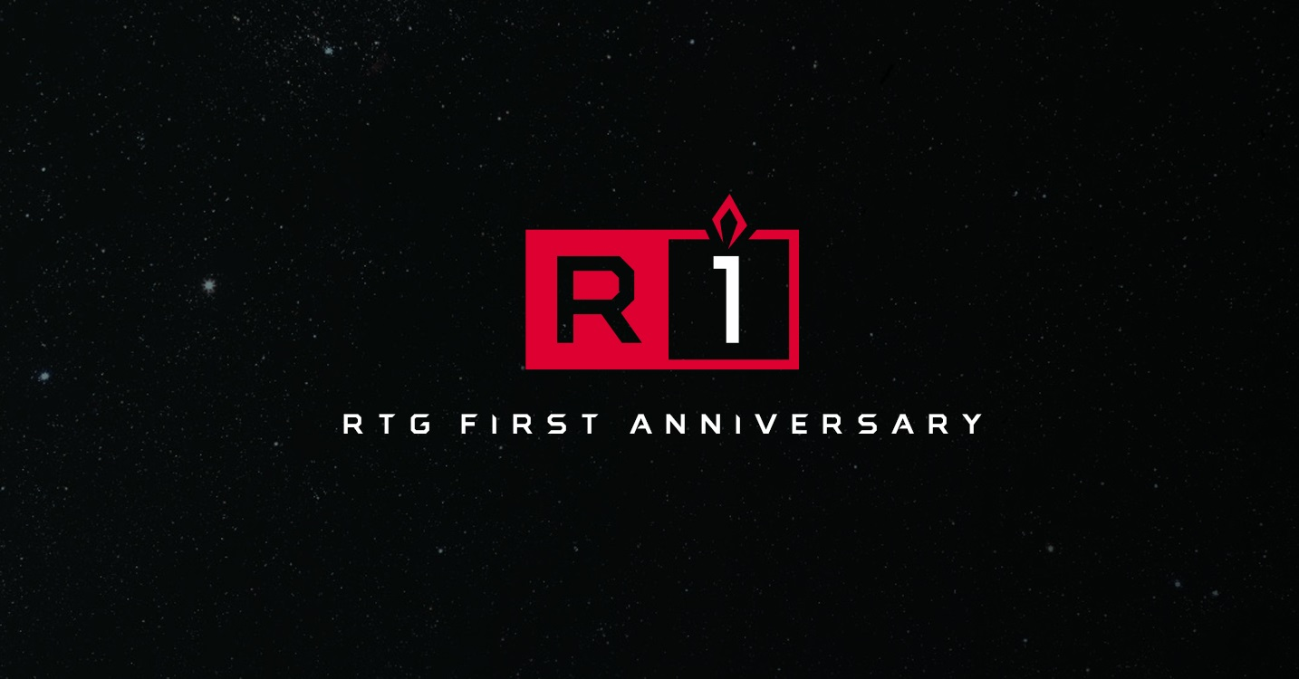 Amd celebrates radeon technologies group s first year aiming for